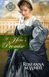 A Hero's Promise (Free Short Story) book summary, reviews and download
