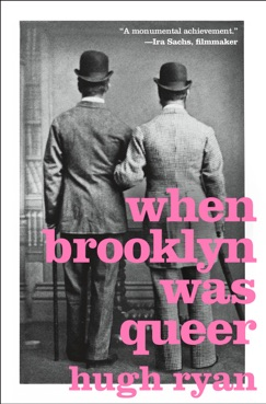 When Brooklyn Was Queer E-Book Download