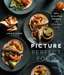 Picture Perfect Food book summary, reviews and download