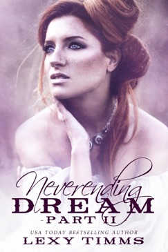 Neverending Dream - Part 2 E-Book Download