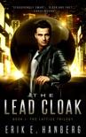 The Lead Cloak e-book