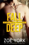 Fall Deep book summary, reviews and downlod