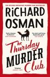 The Thursday Murder Club resumen del libro