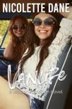 Vanlife: A Lesbian Romance Novel book summary, reviews and download