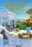 Wreathing Havoc book summary, reviews and download
