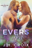 Evers & Afters book summary, reviews and downlod