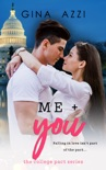 Me + You book summary, reviews and downlod