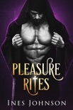 Pleasure Rites book summary, reviews and download