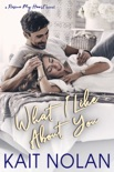 What I Like About You book summary, reviews and downlod