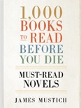 Must-Read Novels book summary, reviews and download