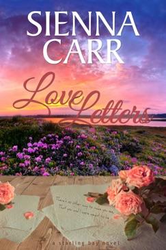 Love Letters E-Book Download