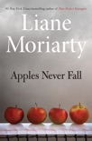 Apples Never Fall book summary, reviews and download