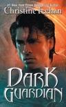 Dark Guardian book summary, reviews and downlod