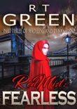 Red Mist: Fearless book summary, reviews and downlod