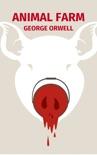 Animal Farm e-book