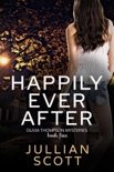 Happily Ever After book summary, reviews and downlod