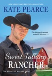 Sweet Talking Rancher book summary, reviews and downlod