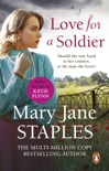 Love for a Soldier book summary, reviews and downlod