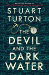 The Devil and the Dark Water book summary, reviews and download