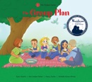 The Group Plan book summary, reviews and download