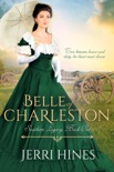 Belle of Charleston book summary, reviews and download