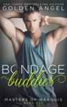 Bondage Buddies e-book Download
