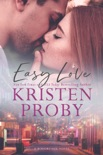 Easy Love book summary, reviews and download