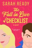 The Fall in Love Checklist book summary, reviews and downlod