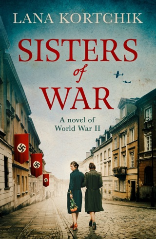 Sisters of War E-Book Download