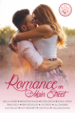 Romance on Main Street E-Book Download
