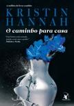 O caminho para casa book summary, reviews and downlod