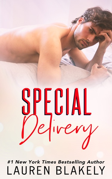 Special Delivery by Lauren Blakely Book Summary, Reviews and E-Book Download