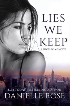Lies We Keep E-Book Download