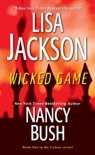 Wicked Game book summary, reviews and downlod