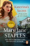 Katerina's Secret book summary, reviews and downlod