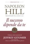 Il successo dipende da te resumen del libro