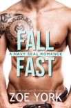 Fall Fast book summary, reviews and downlod