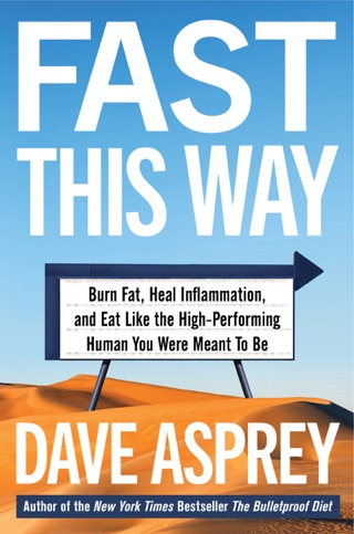 Fast This Way E-Book Download