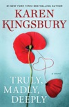 Truly, Madly, Deeply book summary, reviews and download