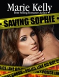Saving Sophie book summary, reviews and downlod