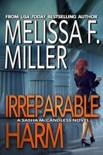 Irreparable Harm book summary, reviews and download