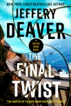 The Final Twist book summary, reviews and downlod