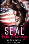 Seal's Fake Marriage book summary, reviews and download
