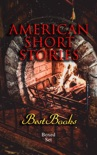 American Short Stories – Best Books Boxed Set book summary, reviews and downlod