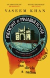 Midnight at Malabar House book summary, reviews and download