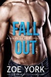 Fall Out book summary, reviews and downlod
