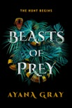 Beasts of Prey book summary, reviews and download