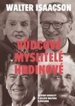 Vůdcové, myslitelé, hrdinové book summary, reviews and downlod