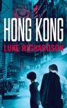 Hong Kong book summary, reviews and download