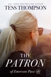 The Patron book summary, reviews and downlod